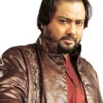 Ismail Darbar evicted and Vinod Kambli enters the Bigg Boss 3