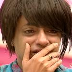 Rohit Verma evicted against Vindu Dara Singh