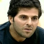 Bakhtiyaar walked out with Rs 10 lakh from Bigg Boss house
