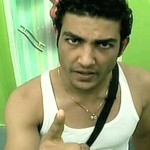 Pravesh Rana and Food Drama in Bigg Boss House