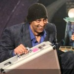 Bigg Boss 3 Winner : Vindu Dara Singh