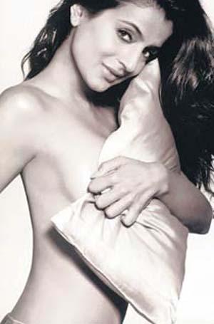 Amisha patil photo of Porn