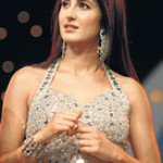 Katrina Kaif will get married in 2012