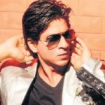 Shah Rukh Khan gets Moon Crater named after him