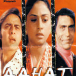 Aahat – Ek Ajib Kahani releasing after 36 years