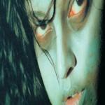 """Tanushree Dutta in """"Rokkk"""""""