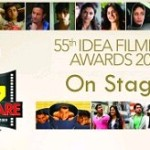Performances and Awards of 55th FilmFare night