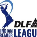 Pune and Kochi to join 2011 IPL