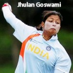 Indian Women's World Twenty20 2010