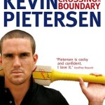 Kevin Pietersen is a Male Chauvinist Pig – Diana Edulji