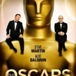 Winners of 82nd Academy Awards – OSCAR 2010