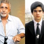 Priyanka Chopra to husband Naseeruddin Shah and his son Vivaan
