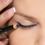 Tips to get perfect eyeliner