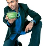 Koffee with Karan season 3 coming soon!