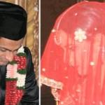 Sania and Shoaib gets married