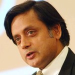 Shashi Tharoor getting married to Sunanda
