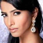 Manasvi Mamgai wins Femina Miss India 2010