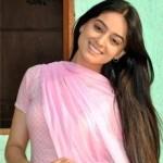Mahhi Vij dating Jay Bhanushali