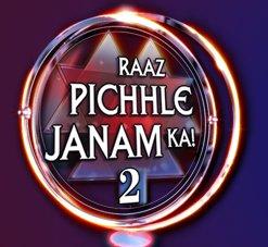 (15 Jan) Raaz Pichle Janam Ka Season 2