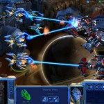 StarCraft 2 released in South Korea