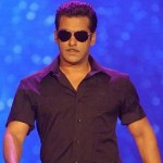 Salman Khan is host of Bigg Boss 4
