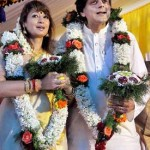 Finally Shashi weds Sunanda