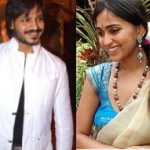 Vivek Oberoi getting married to Priyanka Alva