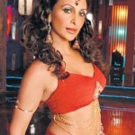 Rozza Catalano in item song