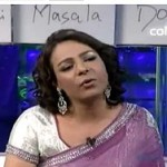 Begum's Aakhri Salaam to Bigg Boss 4