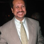 Abbas Kazmi voted out of the house