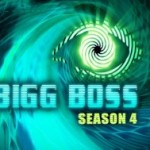 Bigg Boss 4 Nomination History