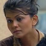 Sakshi Pradhan pregnant in Bigg Boss 4