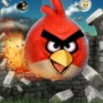 Angry Birds coming to PS3, Xbox 360 and Wii