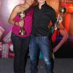 Meiyang Chang winner of Jhalak Dikhhla Jaa 4