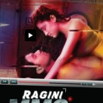 First look of Ragini MMS
