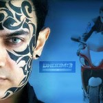 Dhoom 3 official trailer by Yash Raj Films