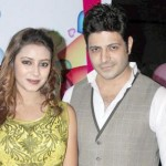 Pratyusha's ex-boyfriend Makrand enter the Bigg Boss 7