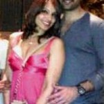 Harman Baweja and Bipasha Planning wedding