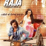 Bullet Raja official trailer by Fox Star India