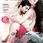 GR8! TV Magazine's 10th anniversary
