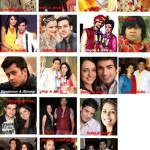 Nach Baliye 6 Contestants – November 2013