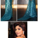 Shilpa Shetty sizzles at Nach Baliye 6 launch