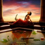 Trailer of Kamasutra 3D [Video]