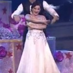 Nach Baliye 6 – 2nd week Saturday performances!