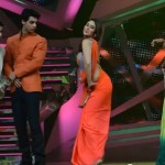 Nach Baliye 6 – Week 3 Saturday performances