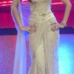 Nach Baliye 6 – First week performances