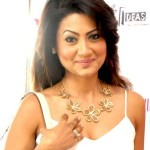 Nigaar Khan to enter BiggBoss house