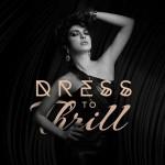 Priyanka Chopra's Ad – Blenders Pride Fashion Tour [Video]
