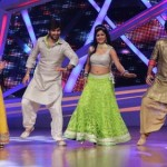 Precap of Nach Baliye 6 – 30th and 1st