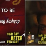 That Day After EveryDay by Anurag Kashyap [Video]